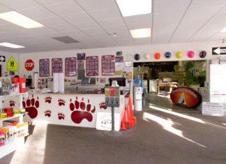 Missoula Copy Center