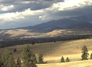 Mountainpress-webcam